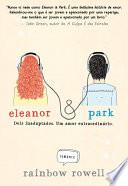 download ebook eleanor eamp; park pdf epub