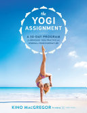 The Yogi Assignment