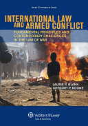 download ebook international law and armed conflict pdf epub