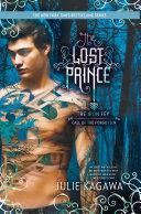 download ebook the lost prince pdf epub