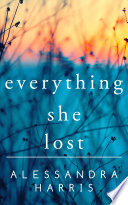 Everything She Lost Marriage Nina Taylor Works Hard To Maintain