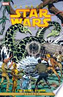 Classic Star Wars Vol  2