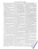Dictionnaire g  n  ral de la langue fran  aise et vocabulaire universel des sciences  des arts et des m  tiers