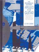 arpeggios-for-guitar