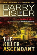 The Killer Ascendant  Previously Published as Requiem for an Assassin