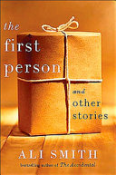 download ebook the first person and other stories pdf epub