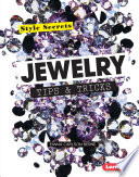 Jewelry Tips   Tricks