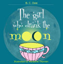 The Girl Who Drank the Moon Book PDF