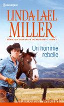 Book Un homme rebelle