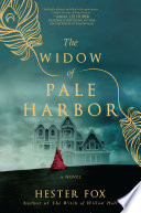 Book The Widow of Pale Harbor