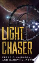 Light Chaser Book PDF