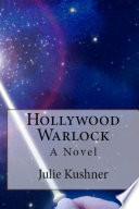 Hollywood Warlock book