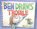 download ebook ben draws trouble pdf epub