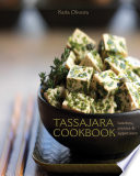Tassajara Cookbook