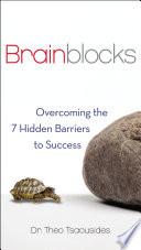 Brainblocks