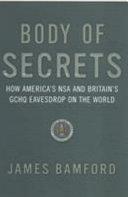 Body Of Secrets