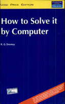 Best How to Solve it by Computer
