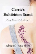 Carrie s Exhibition Stand