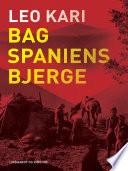 Bag Spaniens bjerge