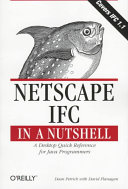 Netscape IFC in a Nutshell