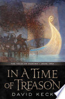 In a Time of Treason Book PDF