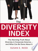 The Diversity Index
