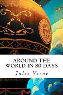 Around The World In 80 Days : monde en quatre-vingts jours) is a...