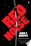 Book Red Noise