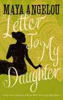 Letter To My Daughter All Around Her Letter To My Daughter
