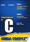Programmare in C