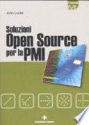 Soluzioni open source per la PMI