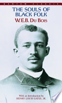 the souls of black folk  1903