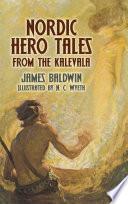 download ebook nordic hero tales from the kalevala pdf epub