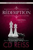 Book Rédemption