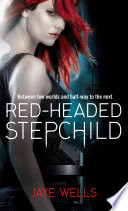 Red Headed Stepchild
