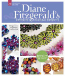 Diane Fitzgerald s Favorite Beading Projects