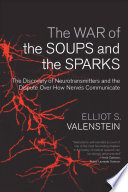 The War Of The Soups And The Sparks book
