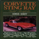 Corvette Stingray 1963 1967