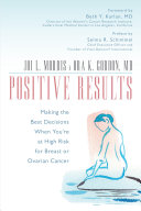 Positive Results : of information and advice to help...