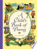A Child s Book of Poems