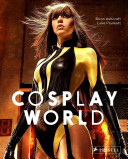 Cosplay World