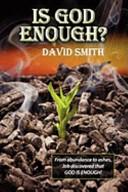 Is God Enough