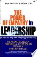 The Power of Empathy in Leadership