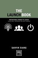 The Launch Book Book PDF
