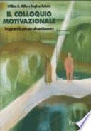 Il Colloquio Motivazionale