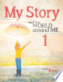My Story 1 Book PDF