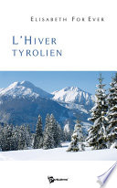 L'Hiver tyrolien