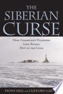 The Siberian Curse