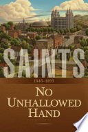 Saints  The Story of the Church of Jesus Christ in the Latter Days  Volume 2 Book PDF