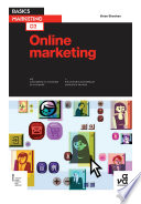 Basics Marketing 02  Online Marketing
